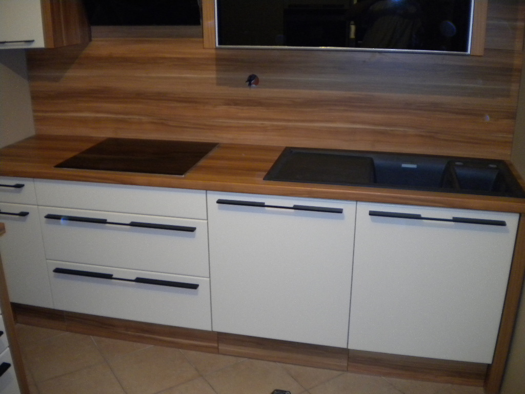 Ikea Kuhinje Katalog Related Keywords & Suggestions  Ikea Kuhinje